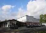 Standort Ibbenbüren
